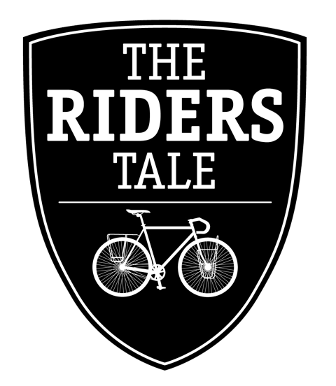 The Riders Tale